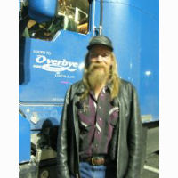 lonewolfroaming